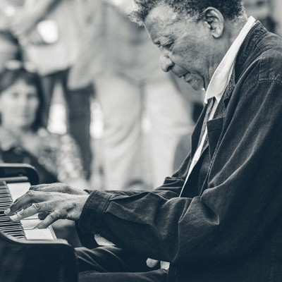 Abdullah Ibrahim Black Major Shanna Jones Photography Low Res