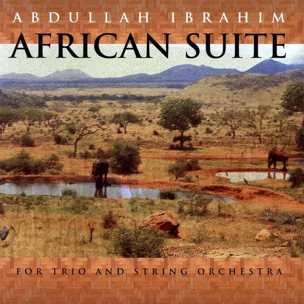 African Suite