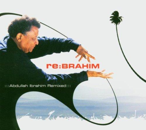 Re Brahim