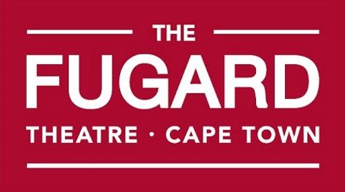 Fugard Theatre Logo