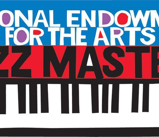 NEA Jazz Masters